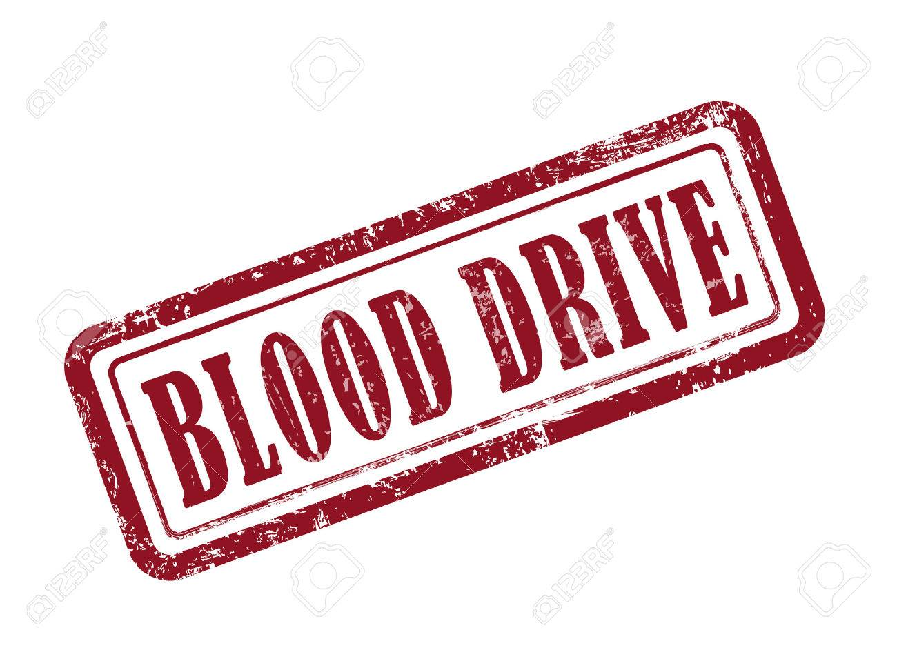 stamp blood drive in red over white background royalty free cliparts rh 123rf com blood drive clipart images Blood Drive Backgrounds