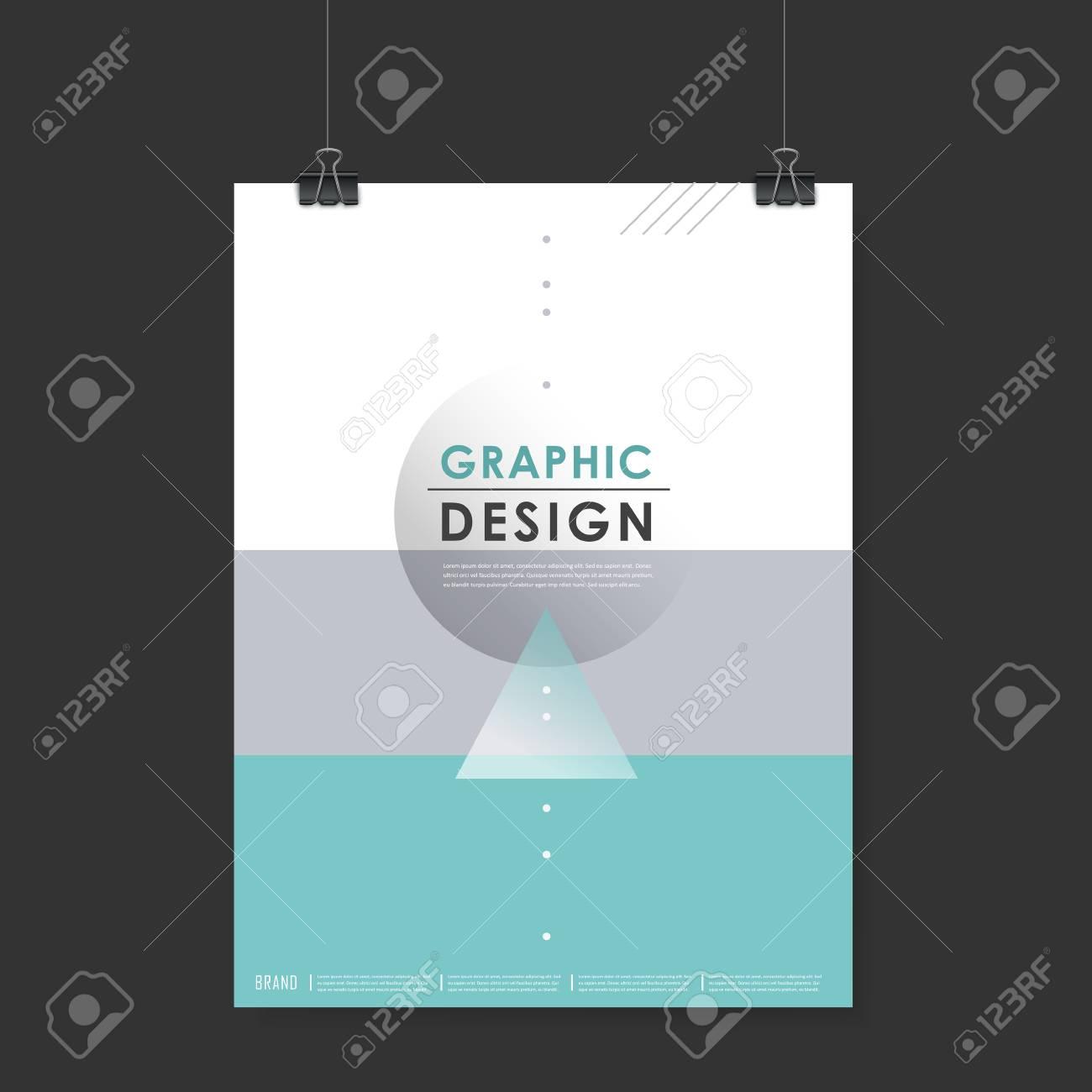 Beautiful Beispiel Graphic Design Vorschlag Pattern - FORTSETZUNG ...