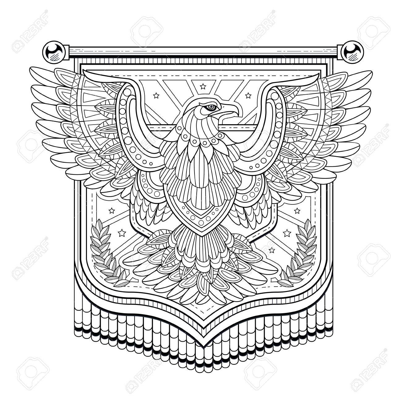 Rica flag coloring page before flag of bermuda u0026middot flag - Rica Flag Coloring Page Before Flag Of Bermuda U0026middot Flag Zambia Flag Coloring Page Sponsored