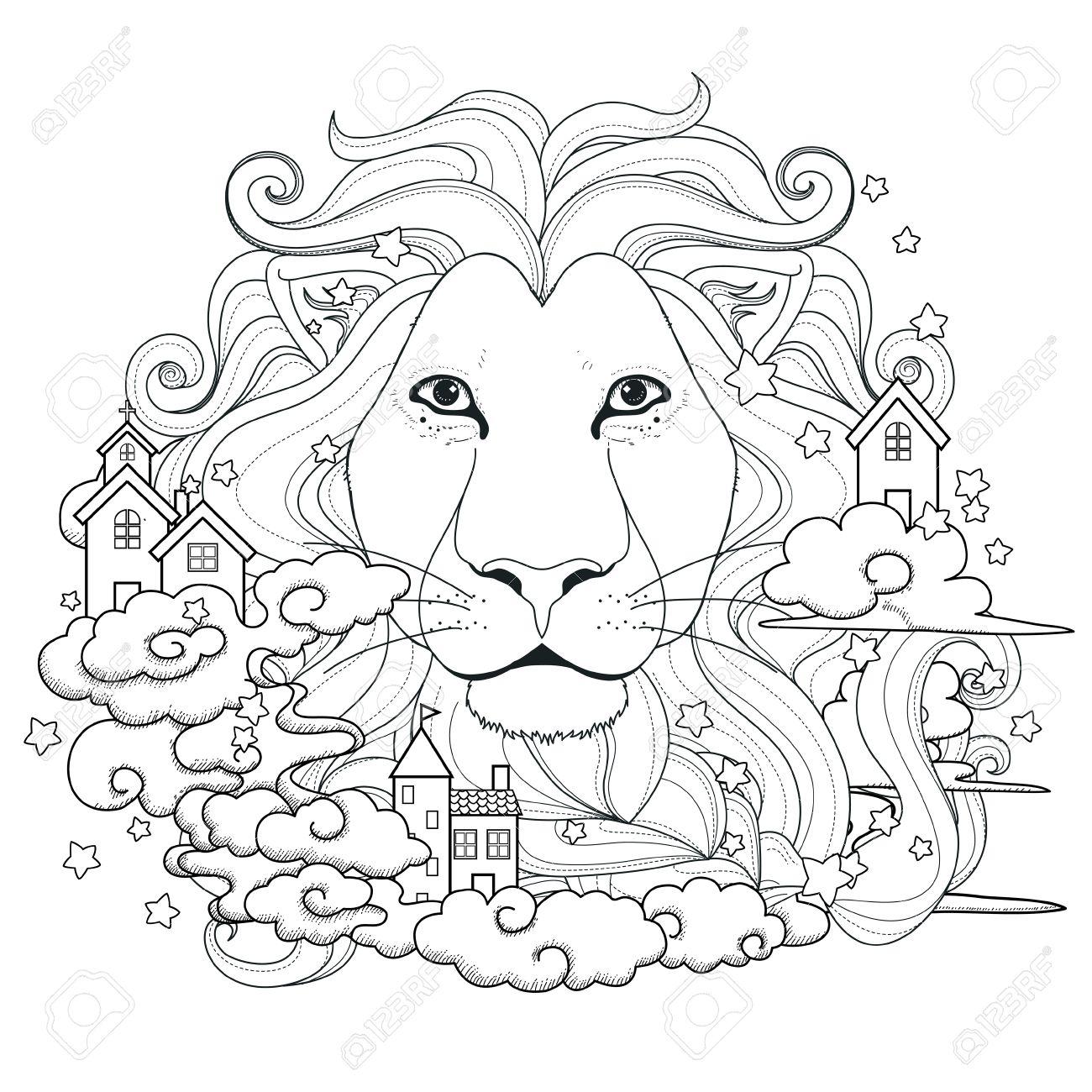 Ausmalbilder Disney König Der Löwen : Gem Tlich K Nig Der L Wen Malvorlagen Rafiki Galerie Framing