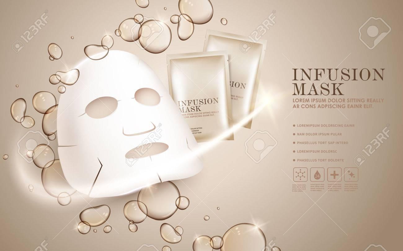 Schön Druckbare Gesichtsmaske Vorlage Bilder - Entry Level Resume ...
