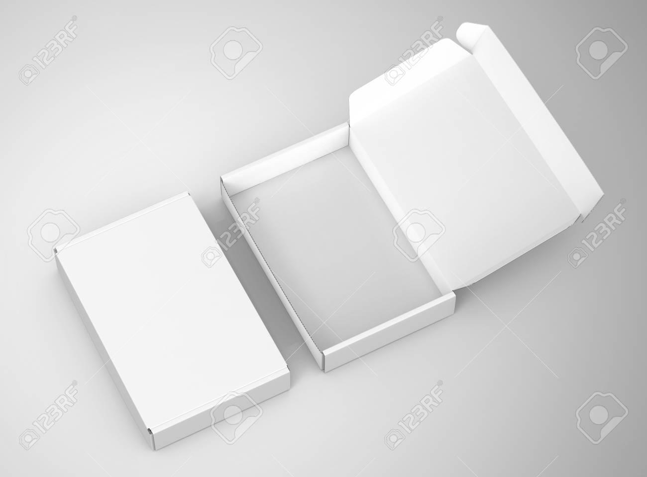 Ausgezeichnet Saft Box Vorlage Fotos - Dokumentationsvorlage ...