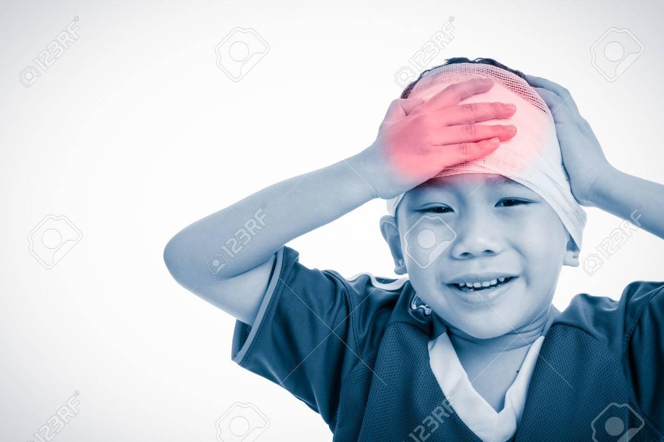 と い 泣く 頭痛