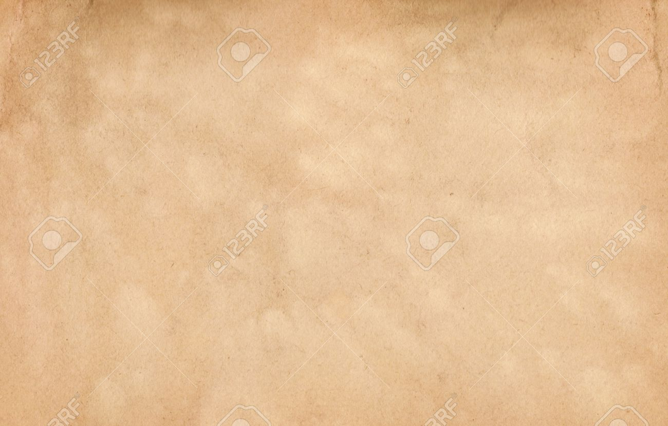 old paper texture high-resolution stock photo, picture and royalty