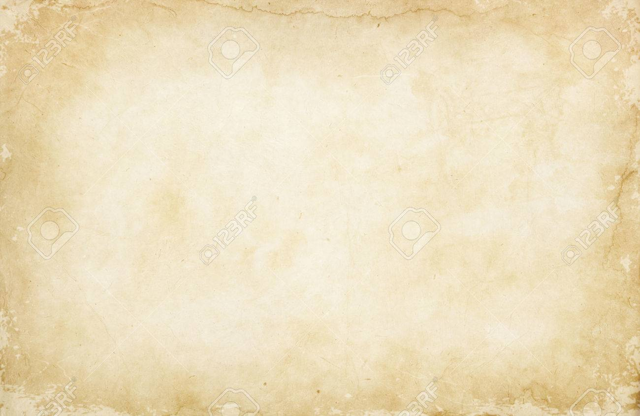 old dirty and spotty paper background natural old paper texture