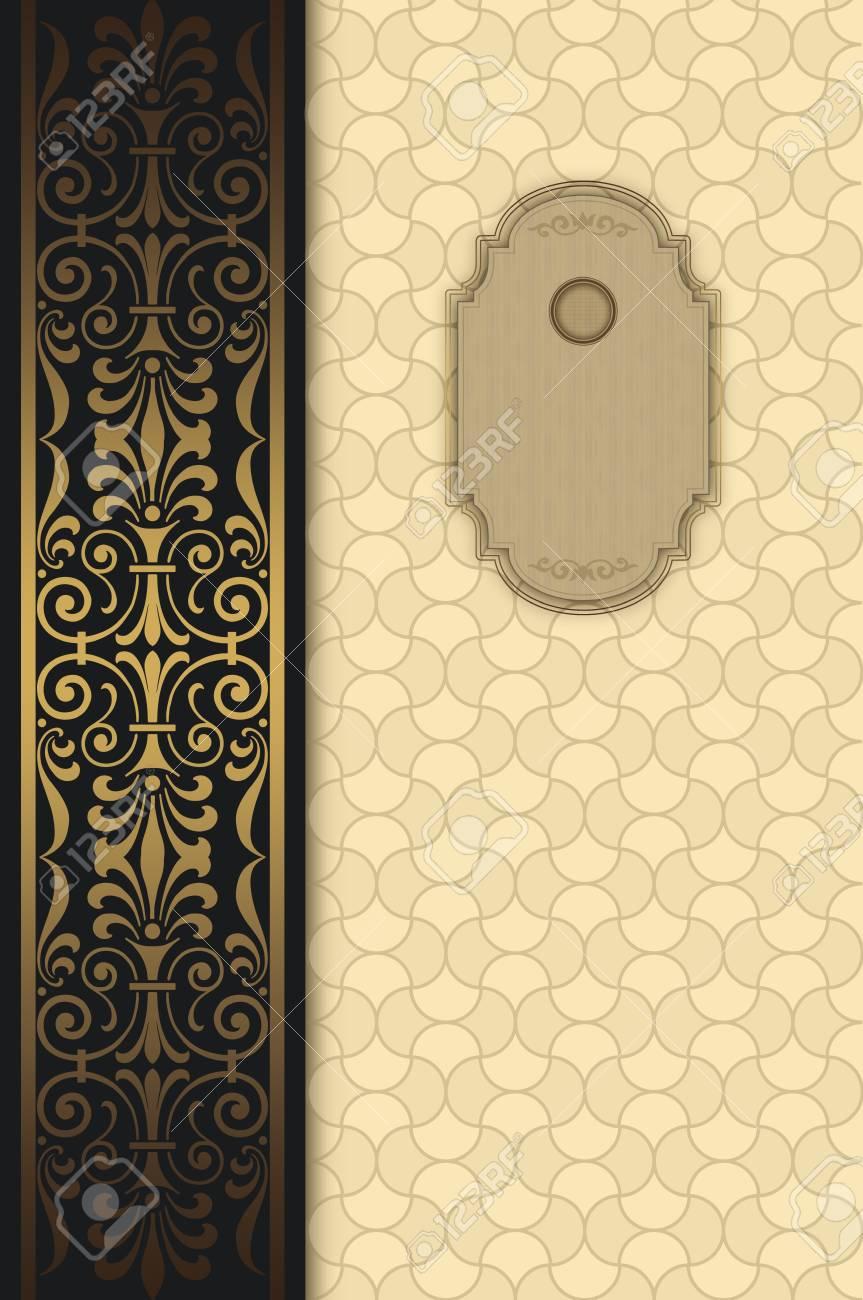 Decorative Patterns Custom Decorating Ideas