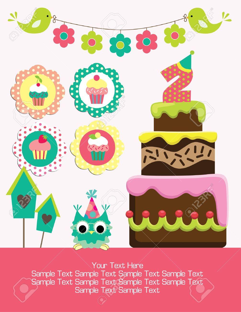 Birth day cards design robertottni birth day cards design bookmarktalkfo Choice Image