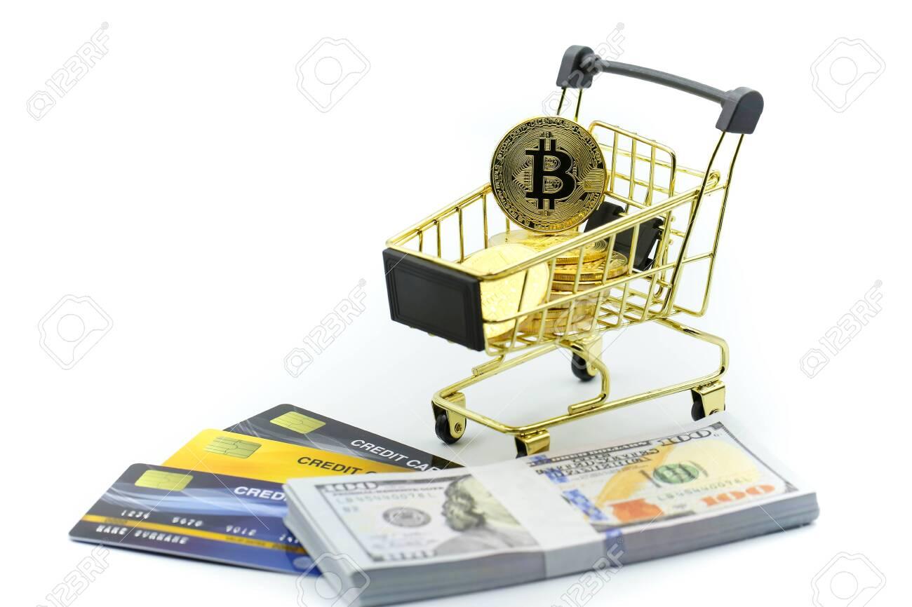 X cart bitcoins 100 bitcoins in dkk to euro
