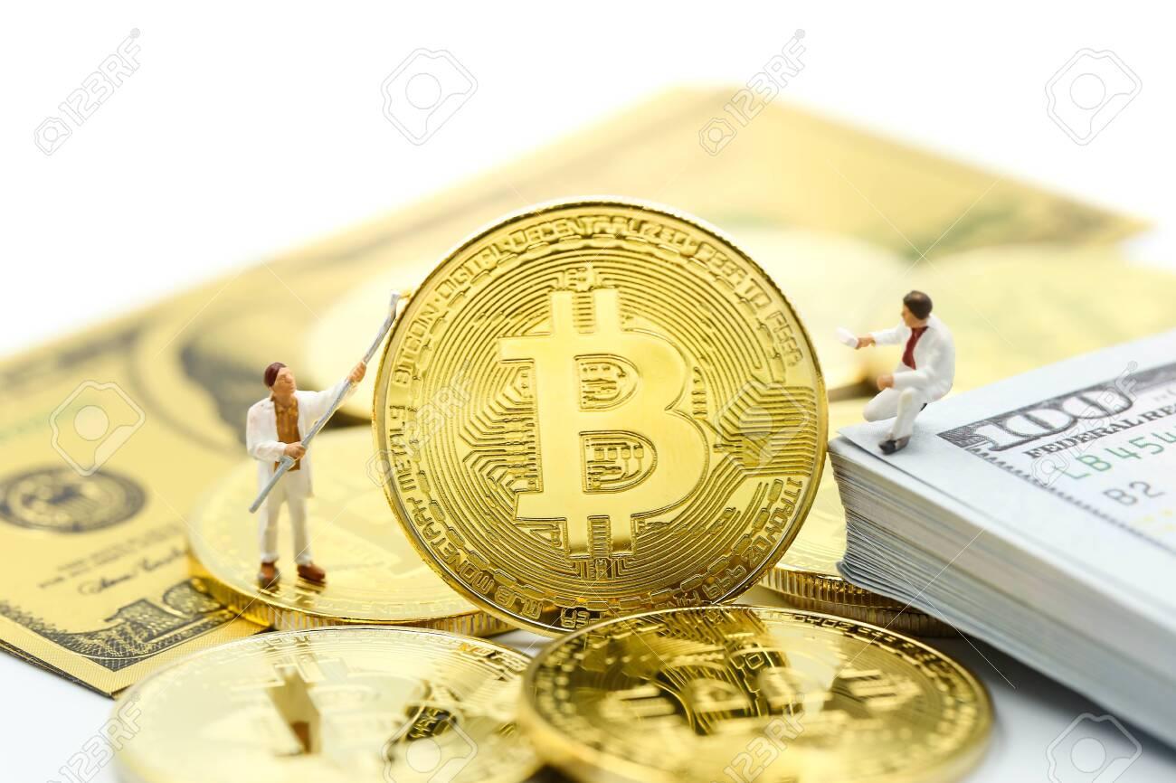 cum este reglementat bitcoin cum să tranzacționați bitcoin pentru bani reali