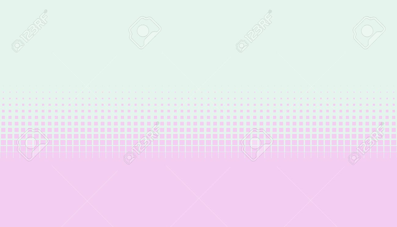 light blue background with soft transition to pink stock photo 27721115