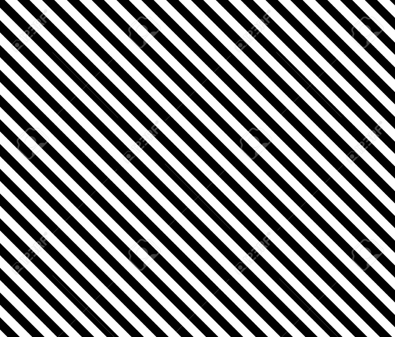 Black White Diagonal Stripes Wiring Diagrams Computing Circuits Freecircuitsnet Background In And Stock Photo Picture Rh 123rf Com Stripe Top