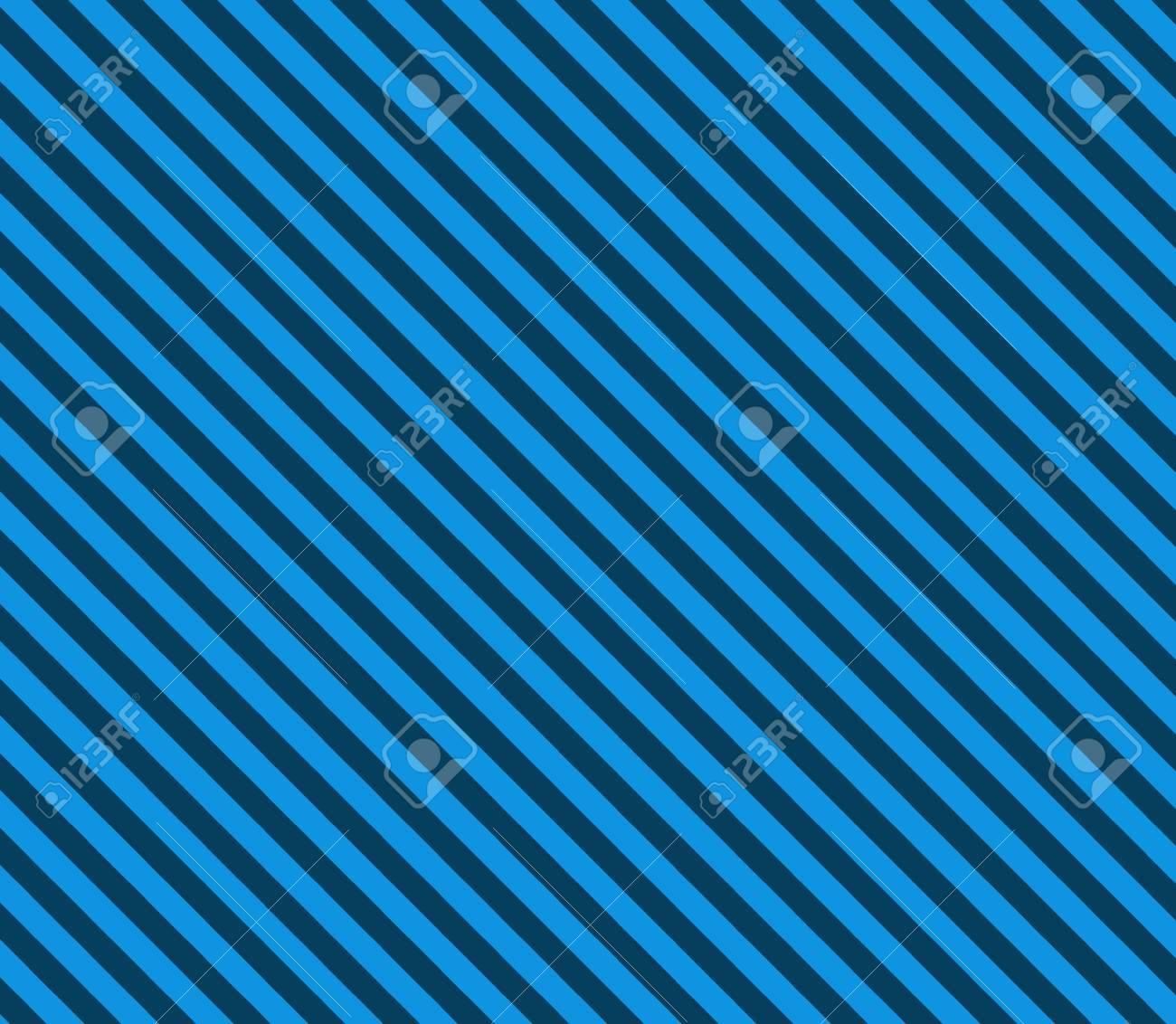 Immagini Stock Sfondo Con Baccalà Parallele Azzurro E Blu Scuro