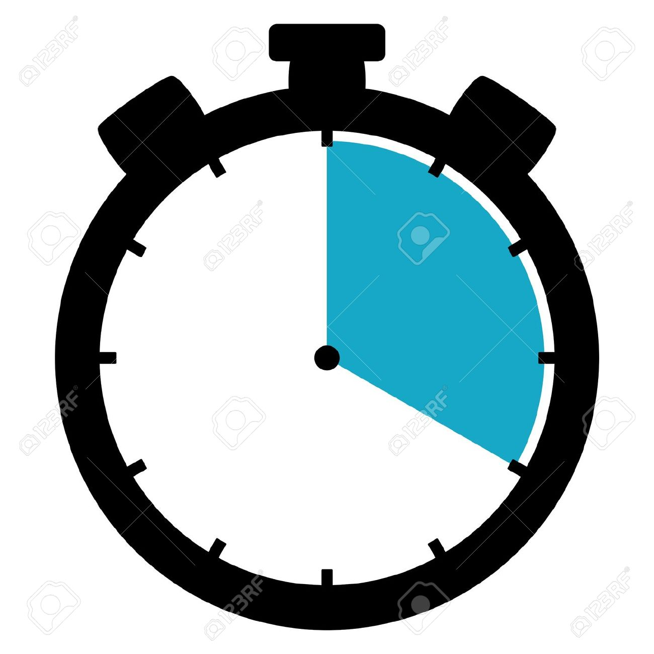 stopwatch clipart. timer stopwatch 20 seconds minutes 4 hours clipart u