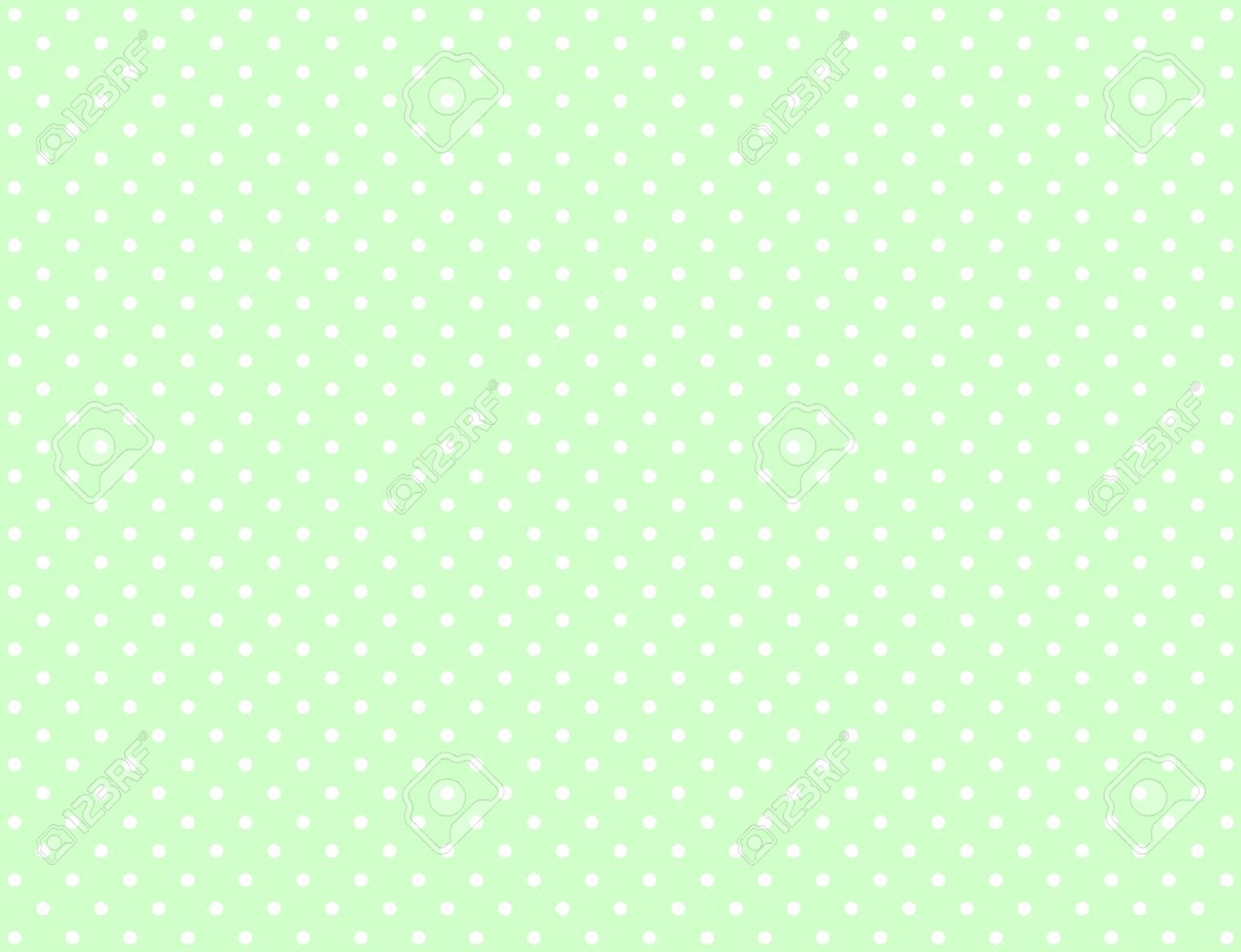 Light Green Background With White Dots Stock Photo Picture And Royalty Free Image Image 42055675 The best selection of royalty free light green background vector art, graphics and stock illustrations. light green background with white dots