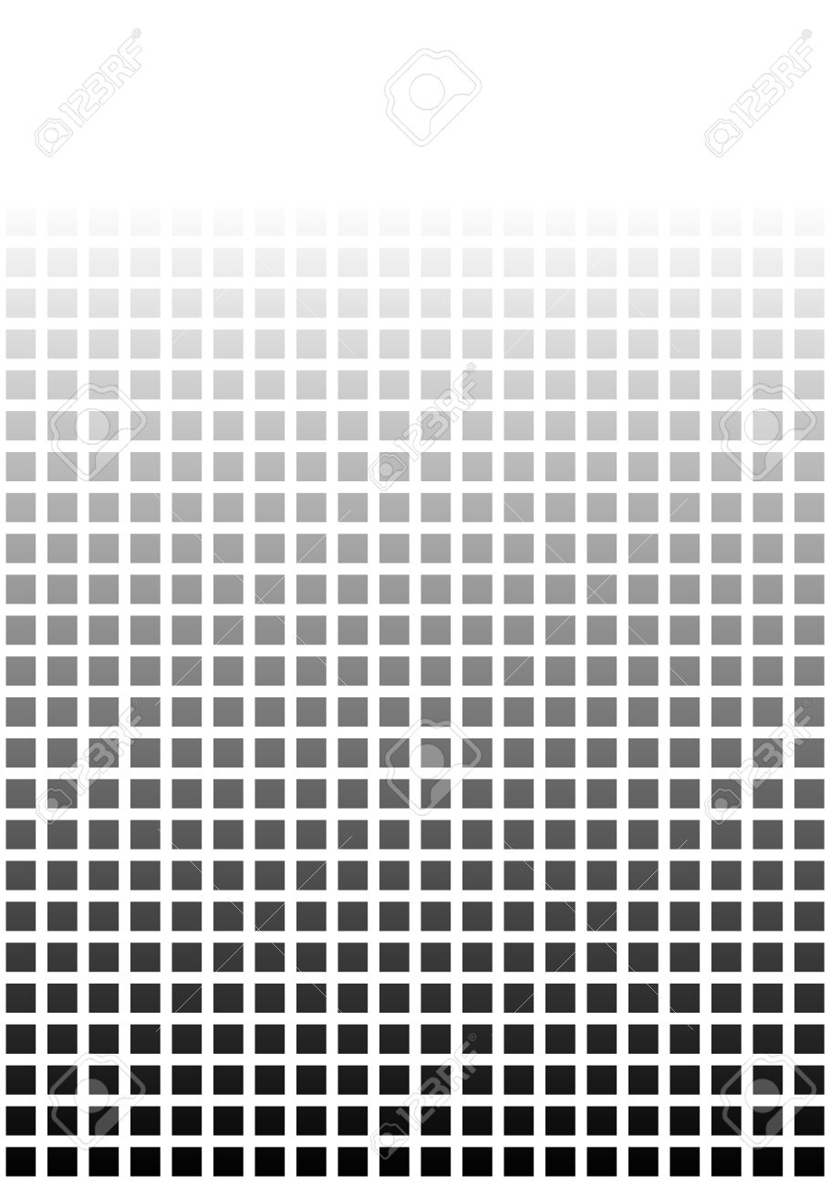 Background image transition - Black White Pixel Background With Transition Stock Photo 56025593