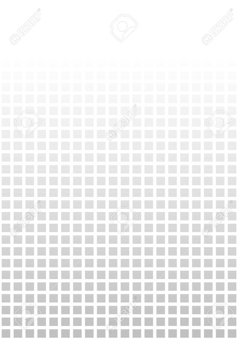 seamless background with black and grey pixels and color