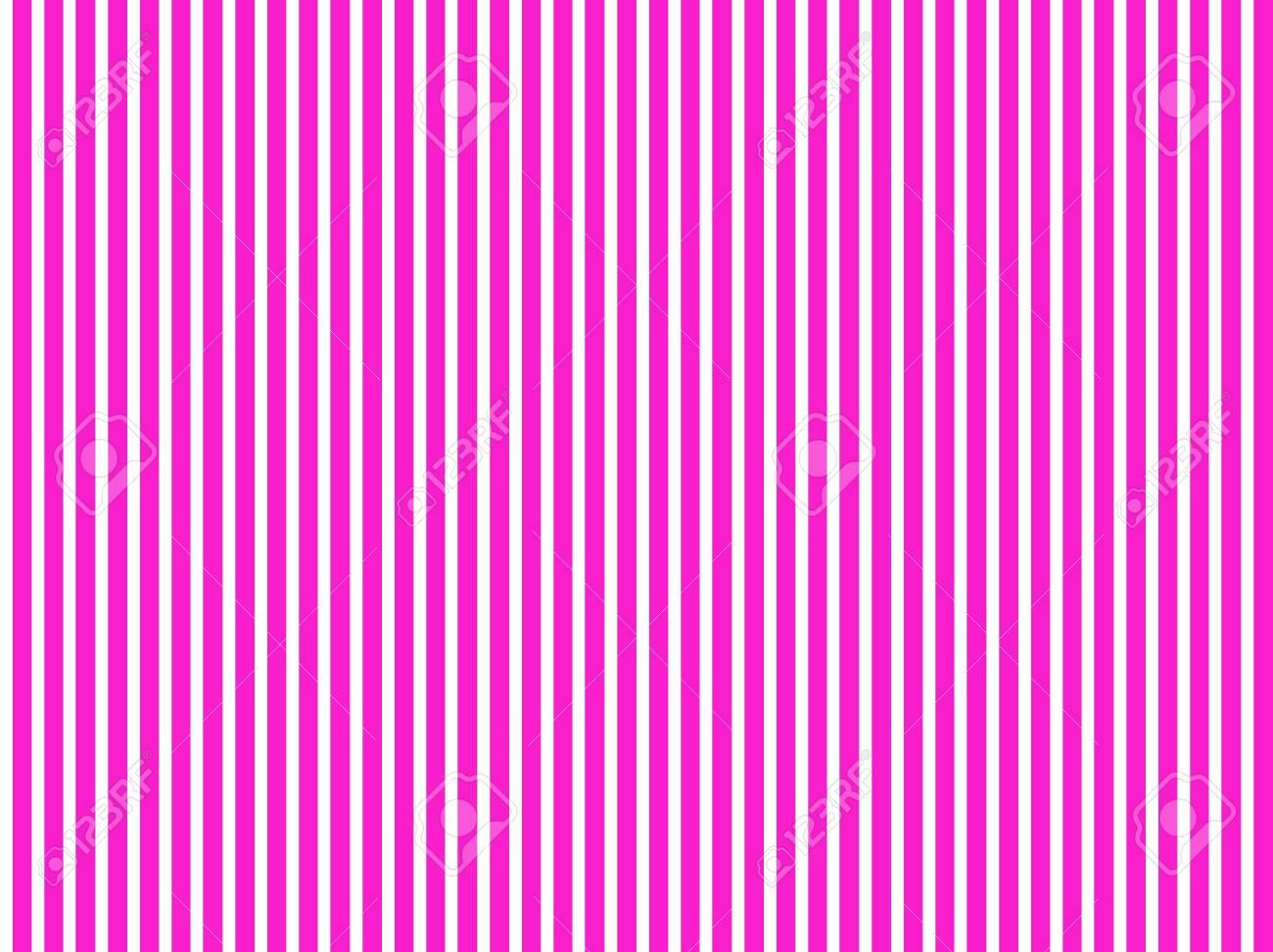 Fondos rosa con blanco