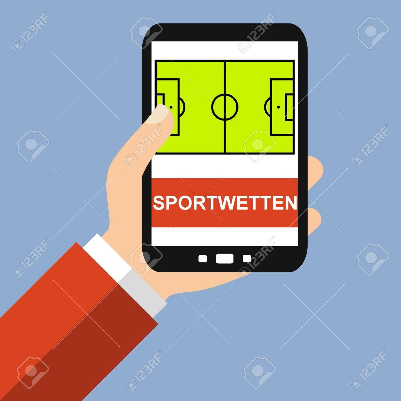 sports betting language