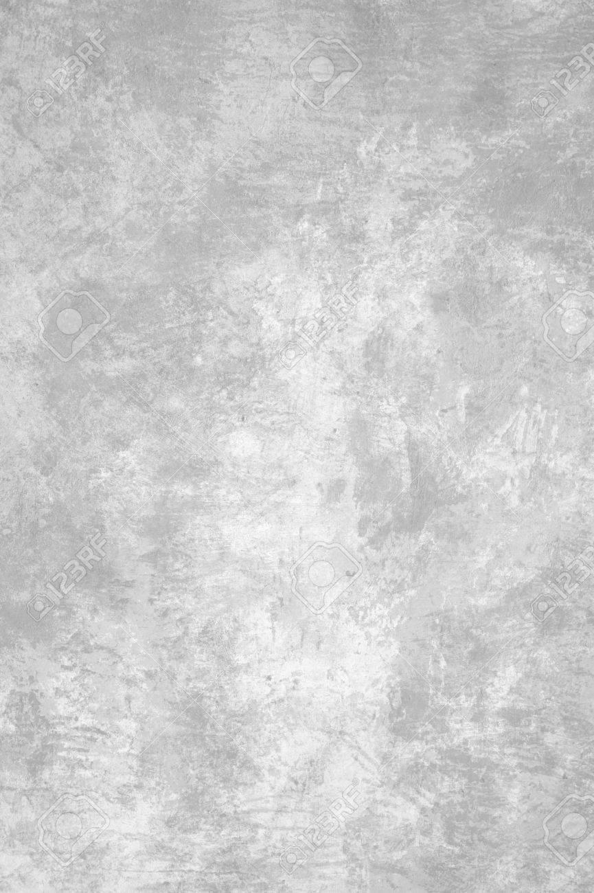 Grey Grunge Texture