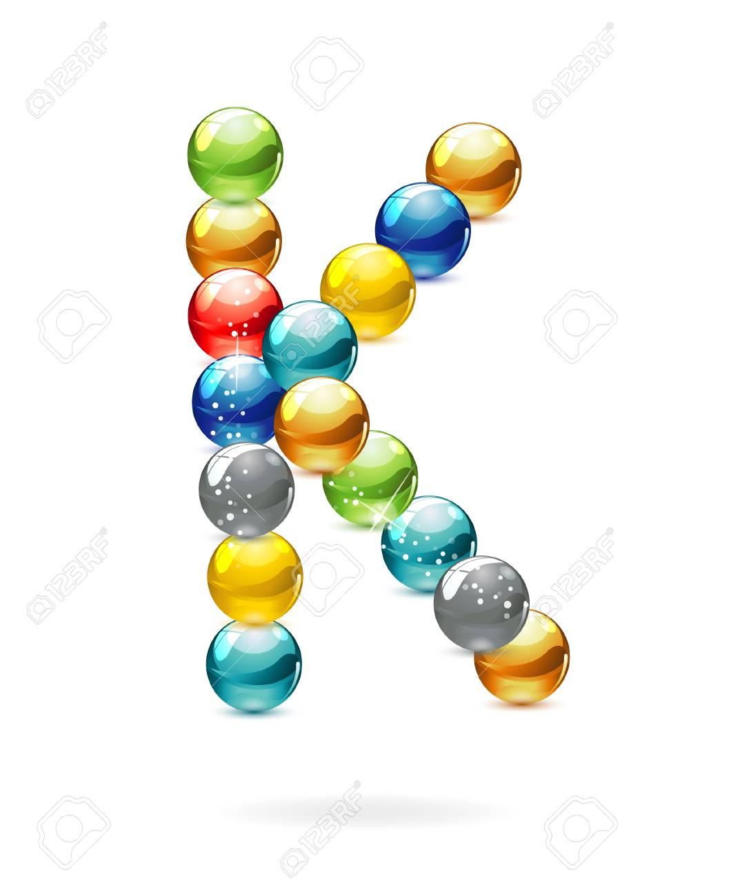 web colored circles sign Stock Photo - 11233992