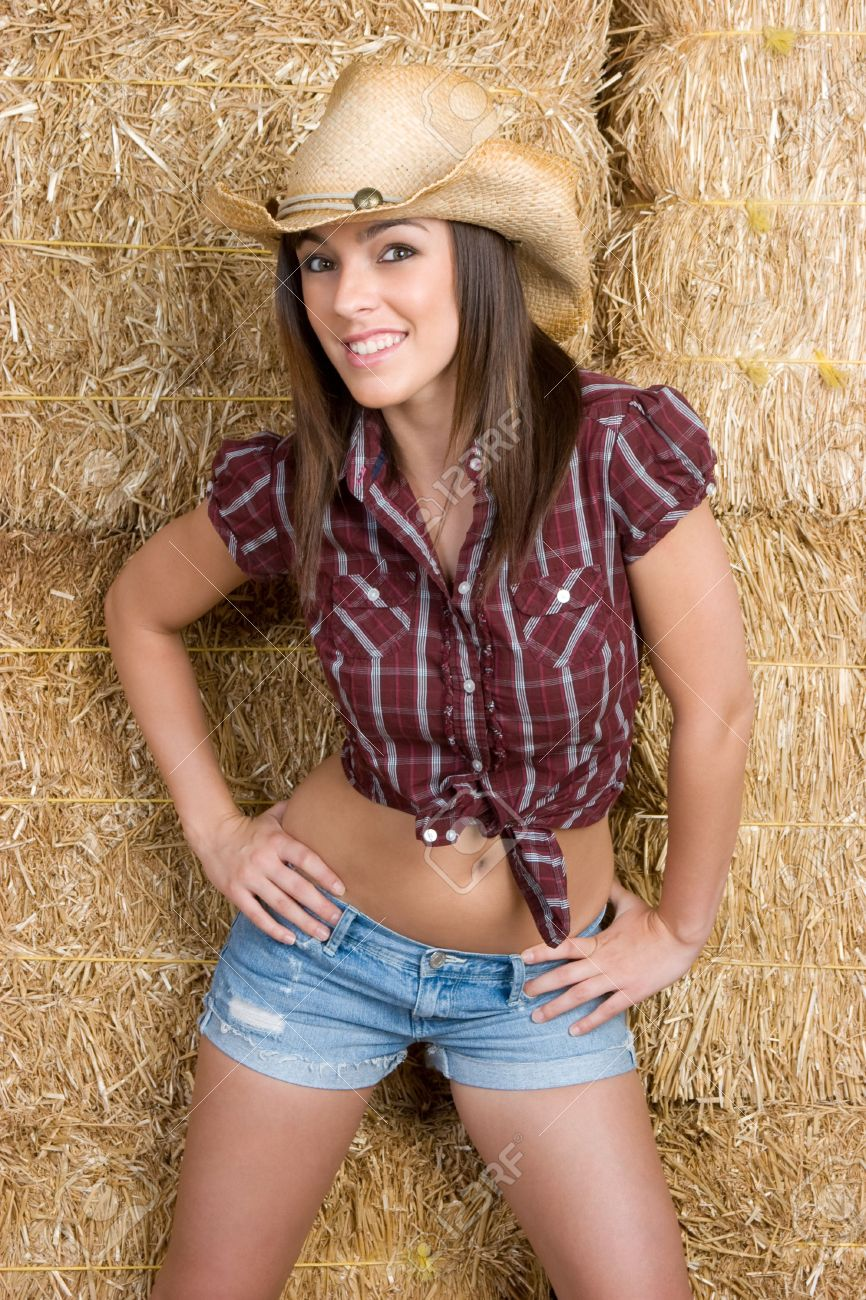 cook-pictures-of-teen-cowgirls
