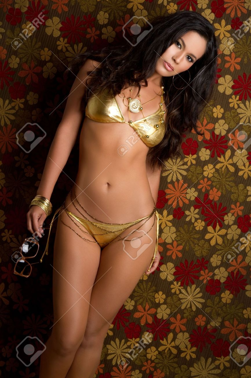 Free sexy latinas
