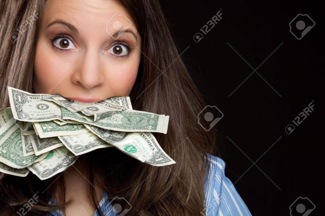 Развод девушек на улице за деньги 12 фотография