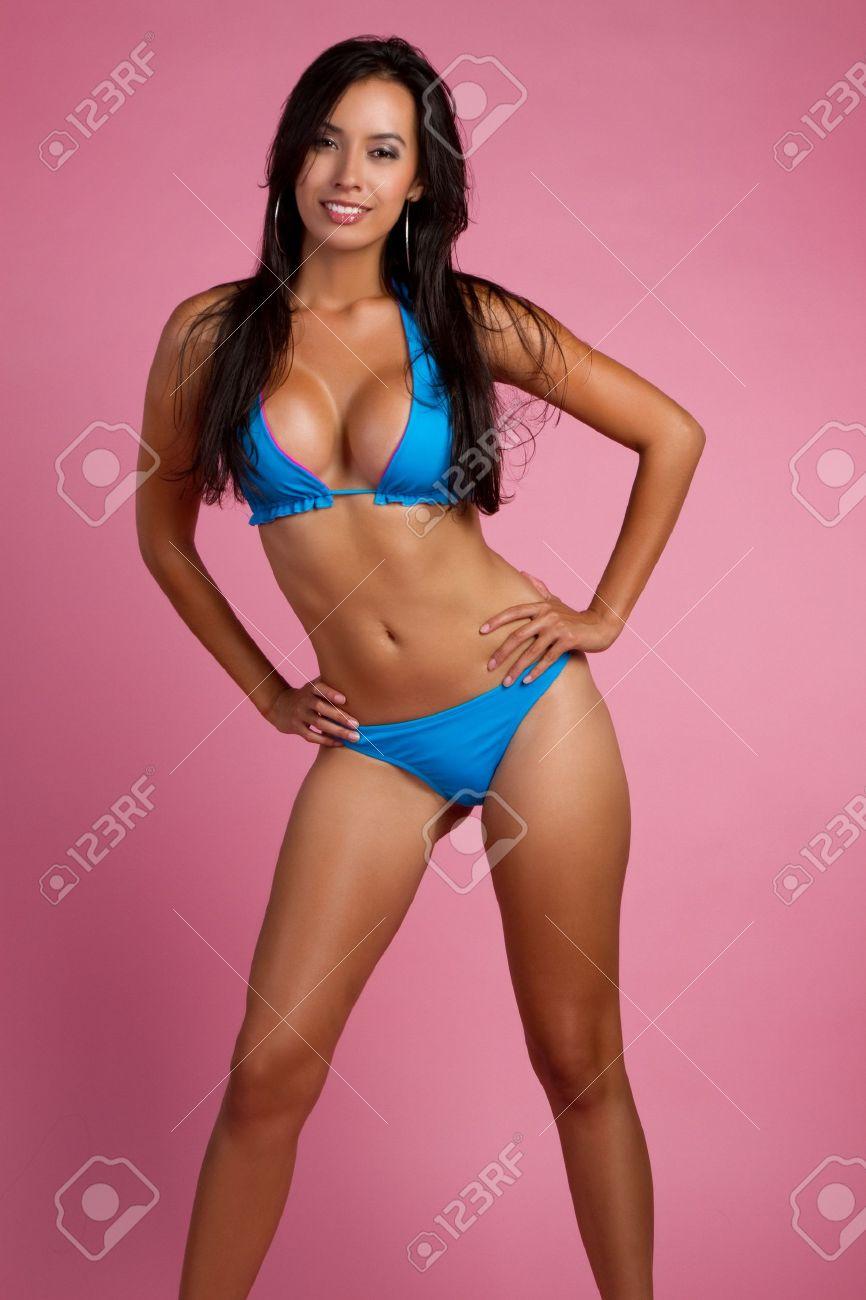 Asian girls blogspot com