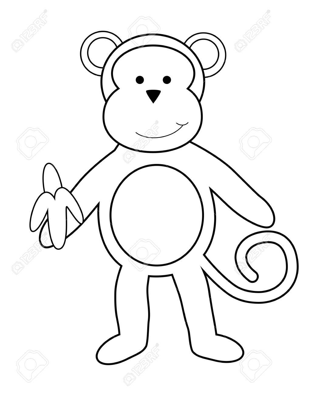 Ziemlich Teddybär Färbung Seite Fotos - Beispielzusammenfassung ...