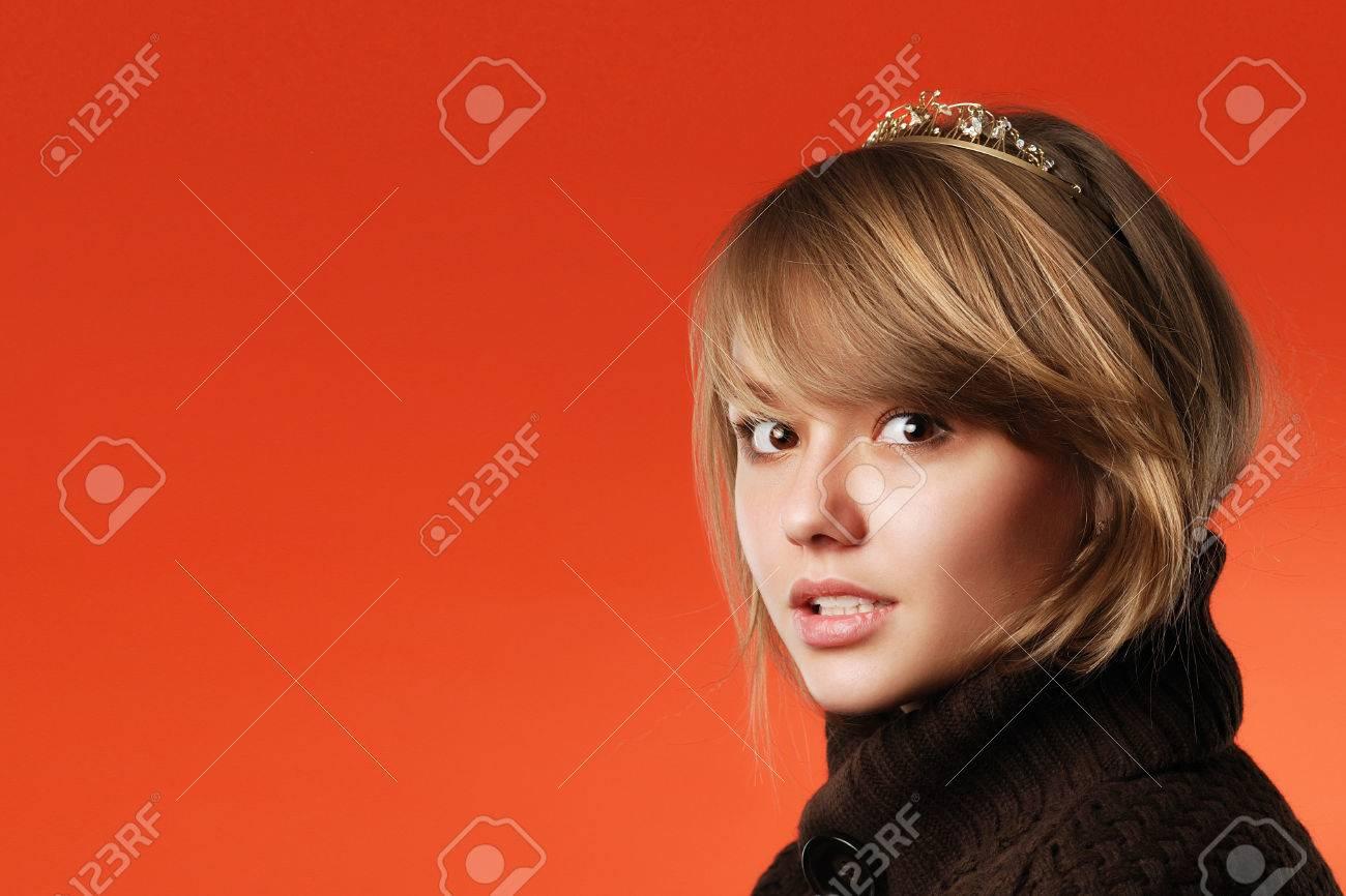 blond tiener galleri vil du have et blowjob
