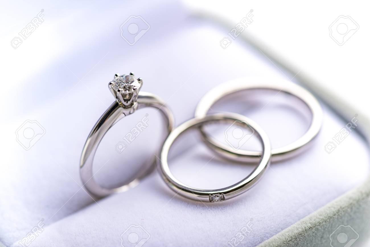ring - 78065166