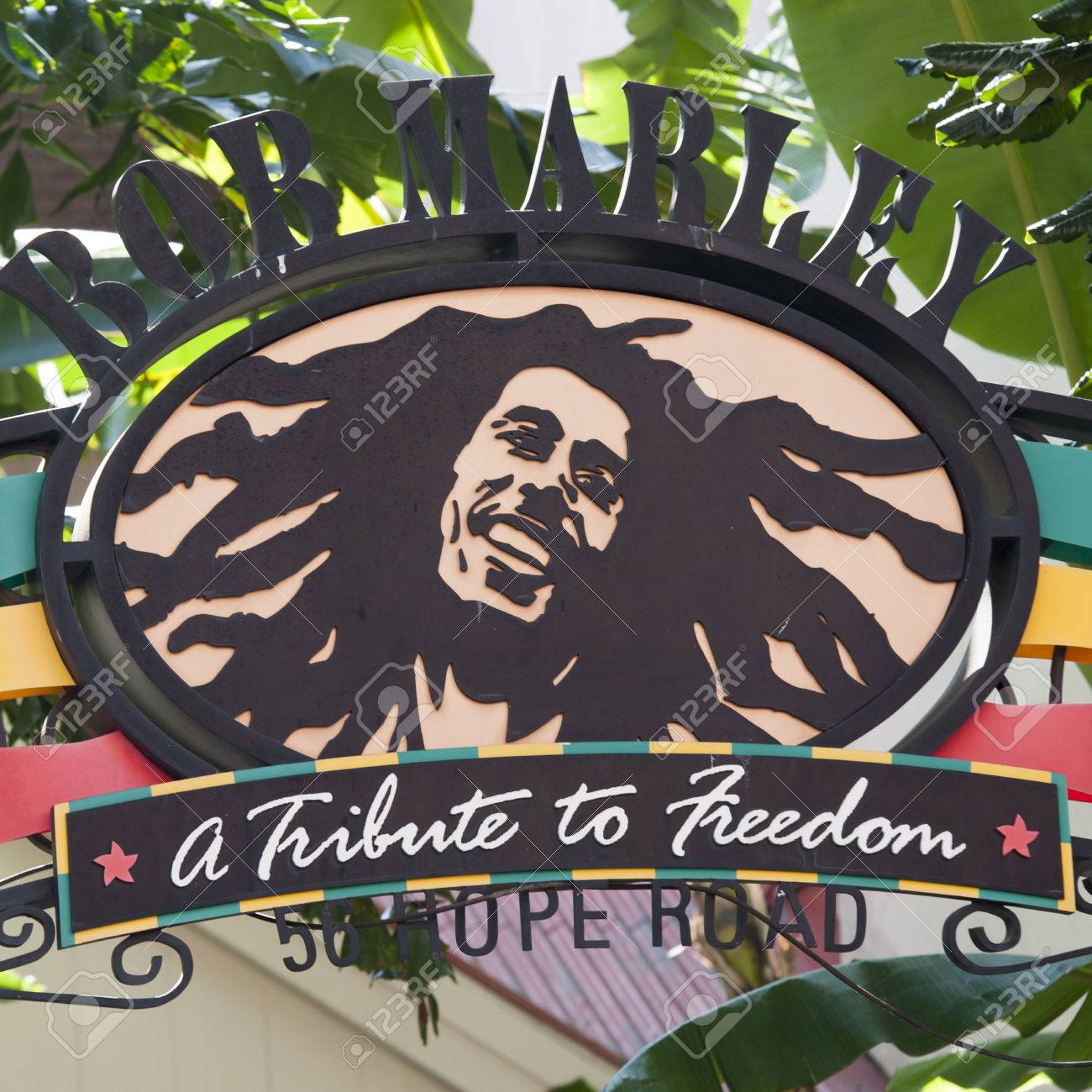 bob marley images stock pictures royalty free bob marley photos bob marley signboard at bob marley restaurant at universal citywalk universal studios orlando