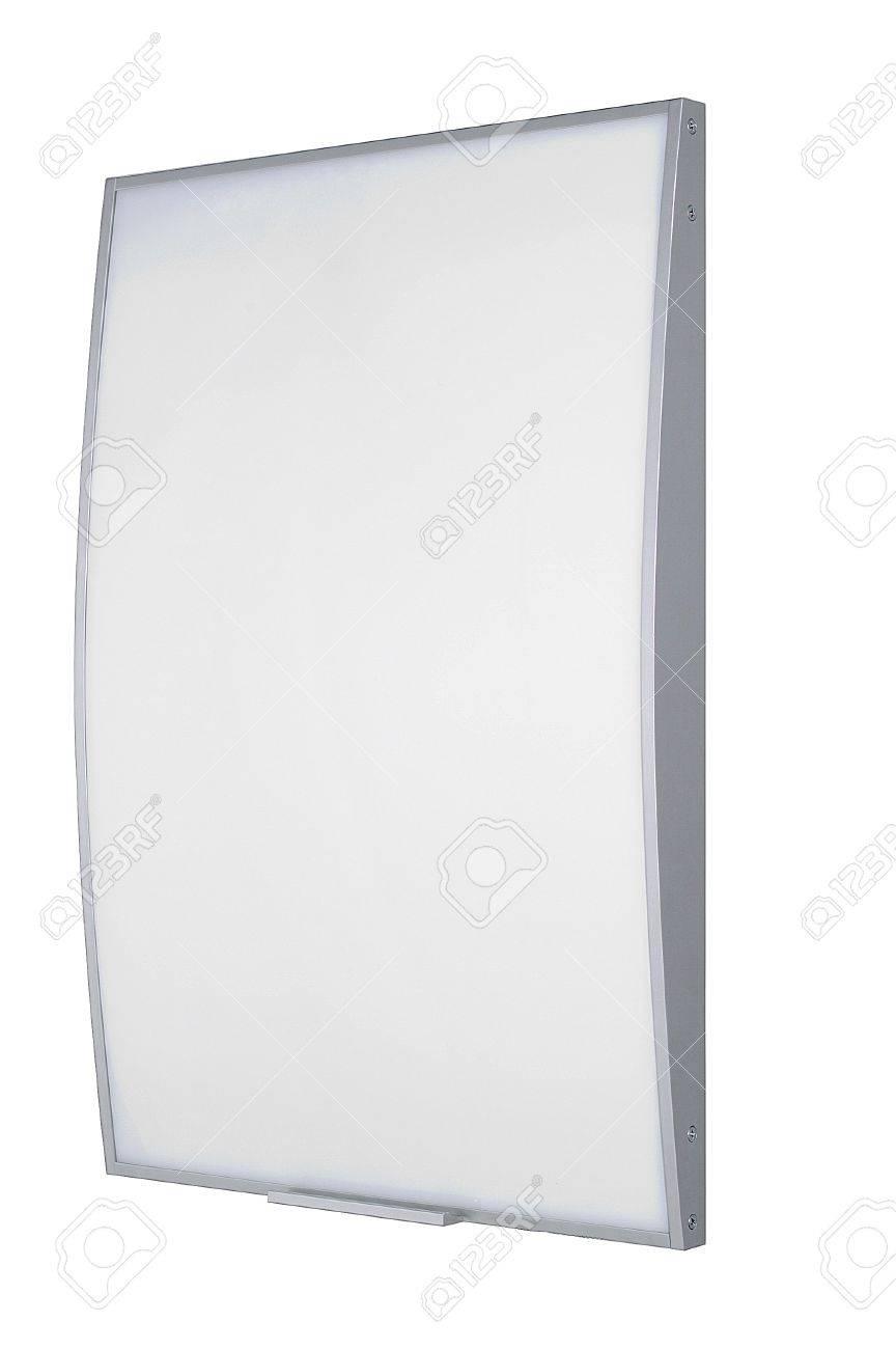 Moderne küche tür aluminium profil bearbeiten lizenzfreie bilder 4068296