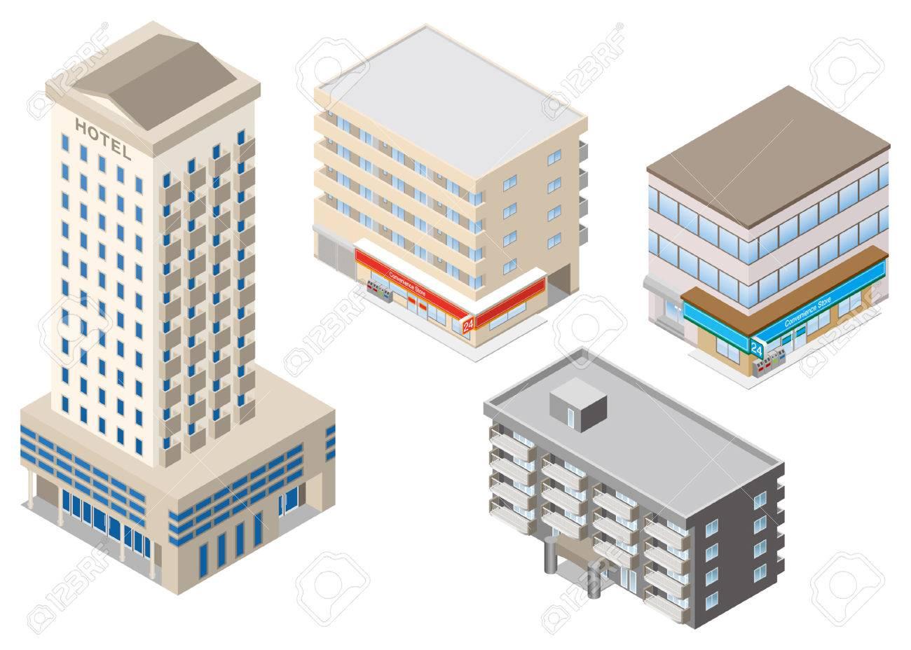 Building - 24155302