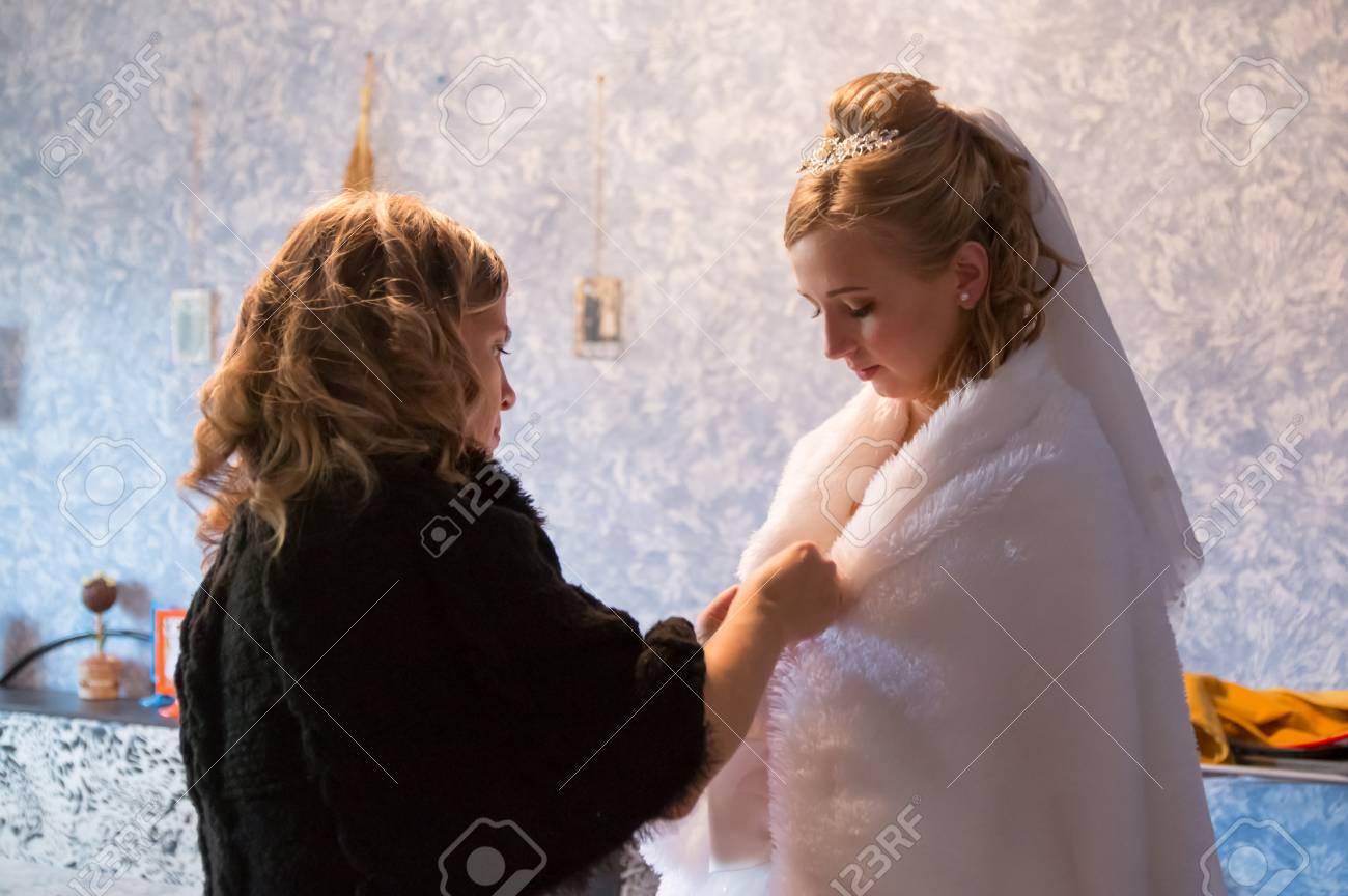 Matrimonio In Russia : Matrimoni e photoshop dalla russia con amore di