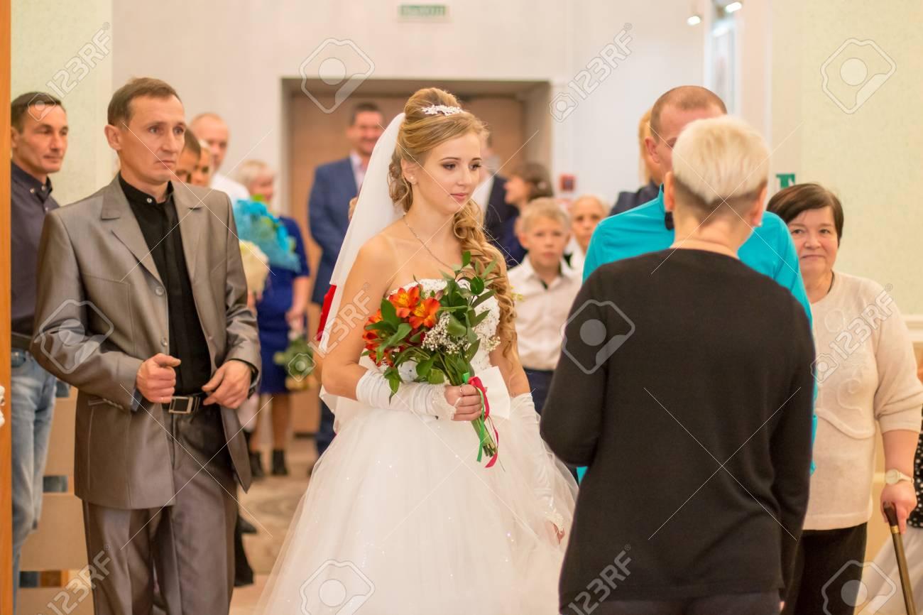 Matrimonio In Russia : Matrimonio in russia archives coppie miste