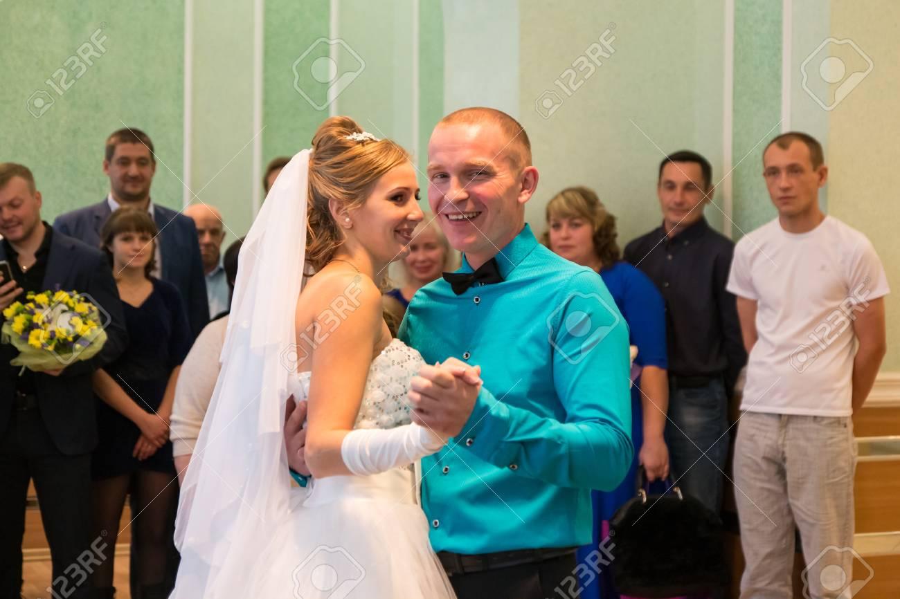 Matrimonio In Russia : All hotel cocumella sant agnello il matrimonio dell anno dalla