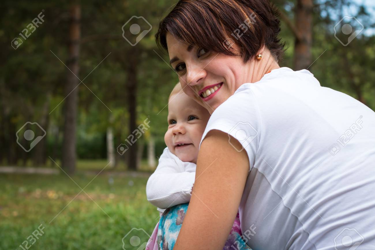 Nice mom images 78