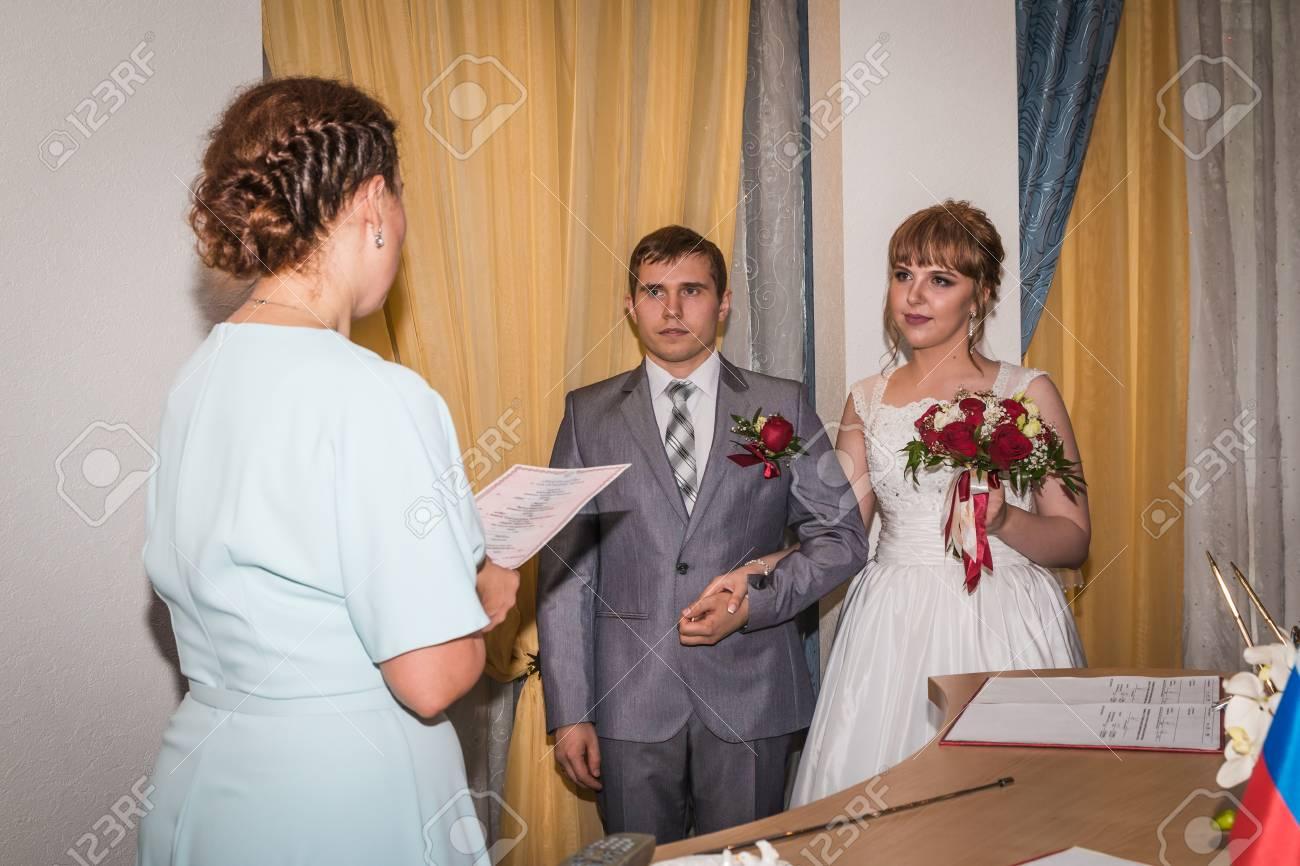 Ukraine girl seek foreign man