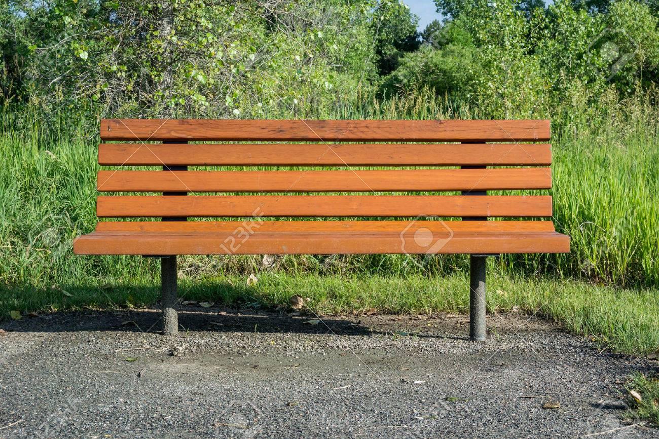 Fotos De Bancos Para Sentarse Banco Para Sentarse A Venta Banco  ~ Imagenes De Bancos Para Sentarse