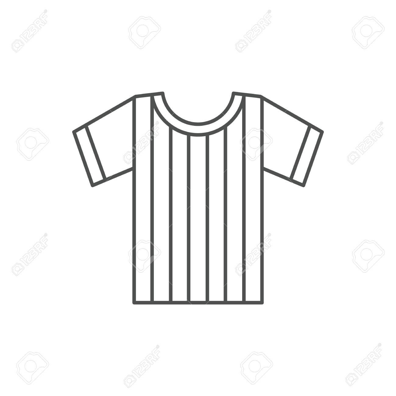 203aa657af0 Referee Shirts Amazon - Nils Stucki Kieferorthopäde