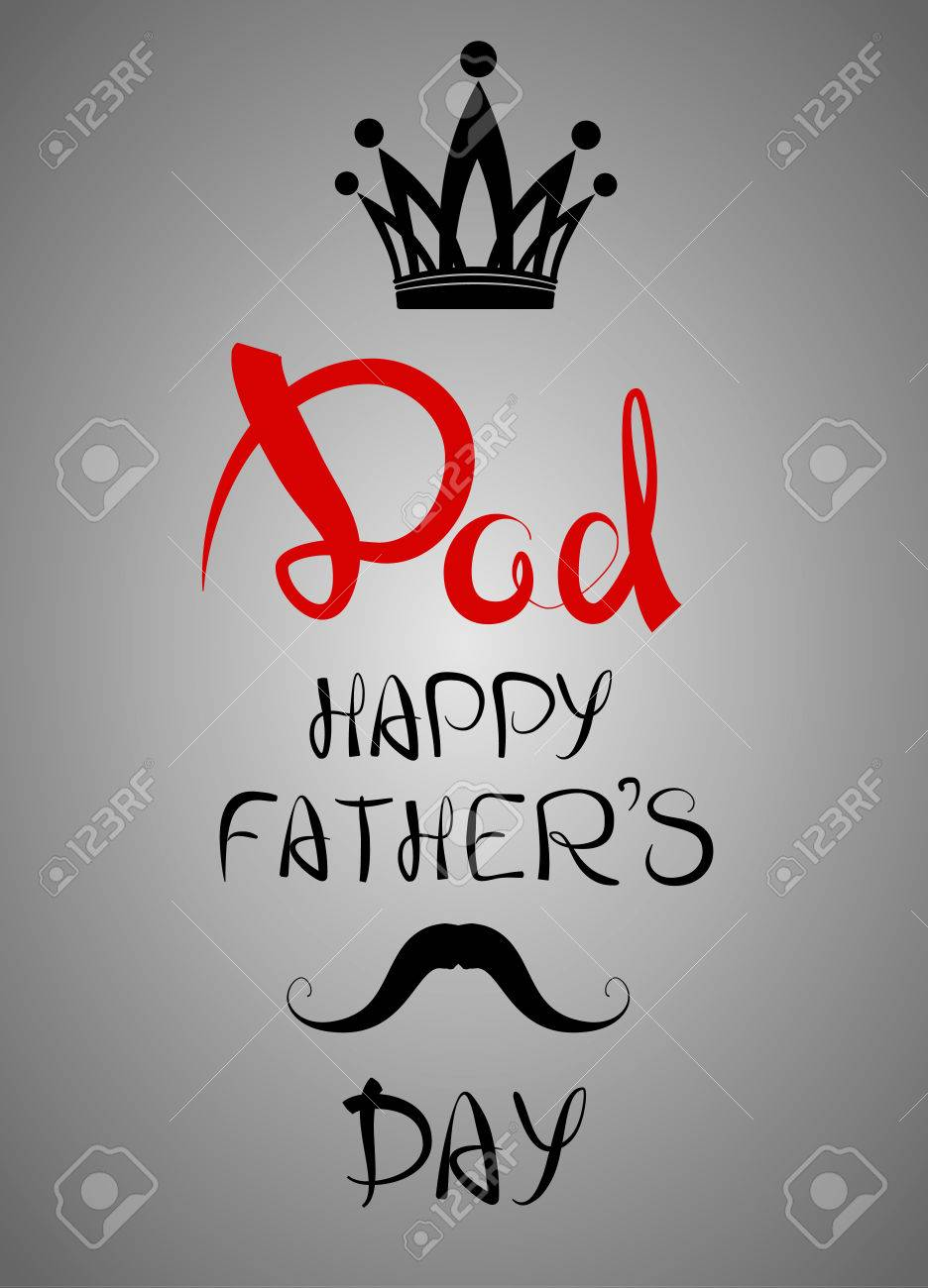 Vatertag gratulation zum Sprüche, Gedichte