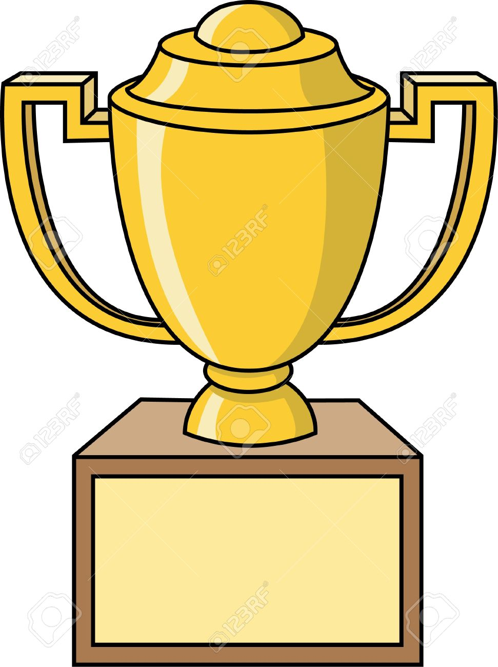 Trophy Winner Images & Stock Pictures. Royalty Free Trophy Winner ...