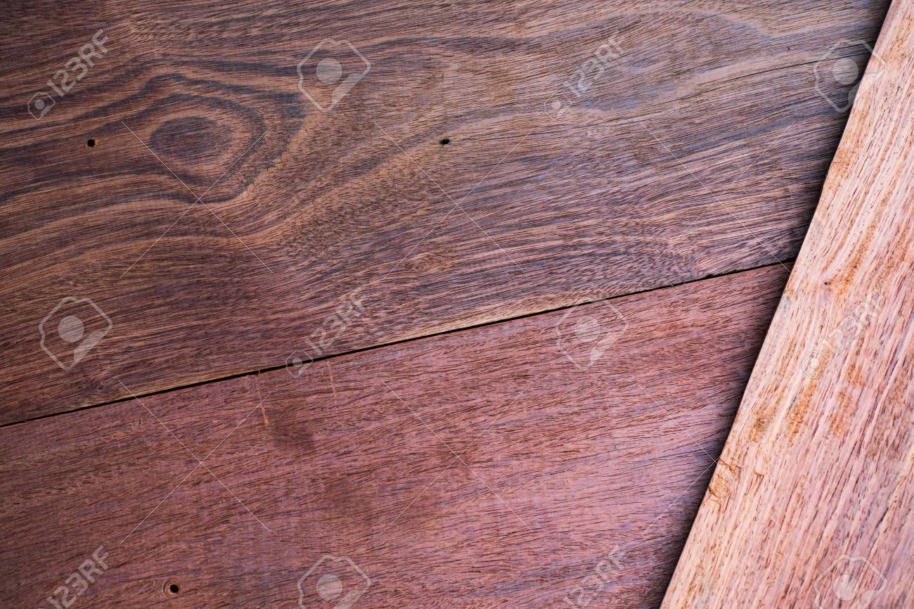 A Close Up Section Of Aromatic Red Cedar Lumber Wooden Background Neutral Warm Organic Colors