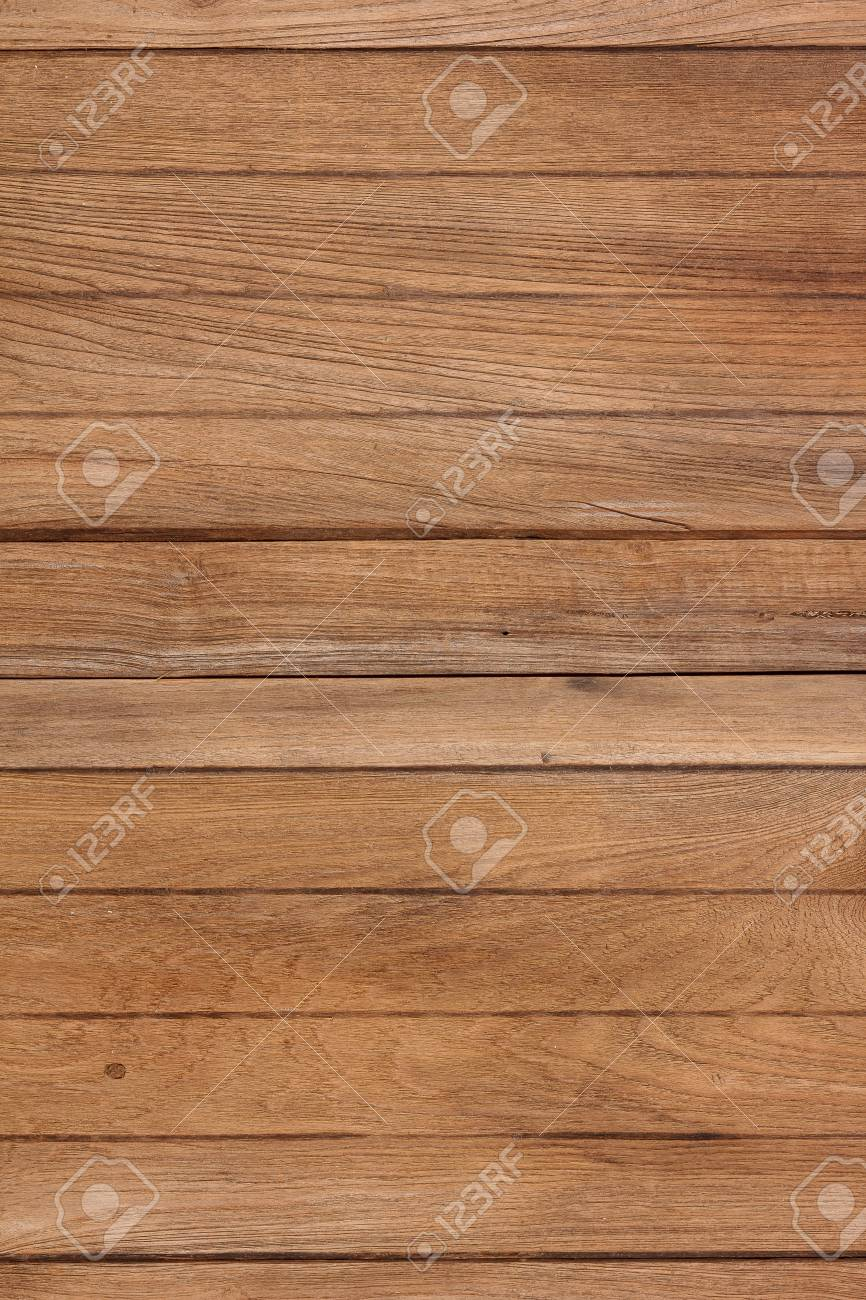 old wood background Stock Photo - 12657597