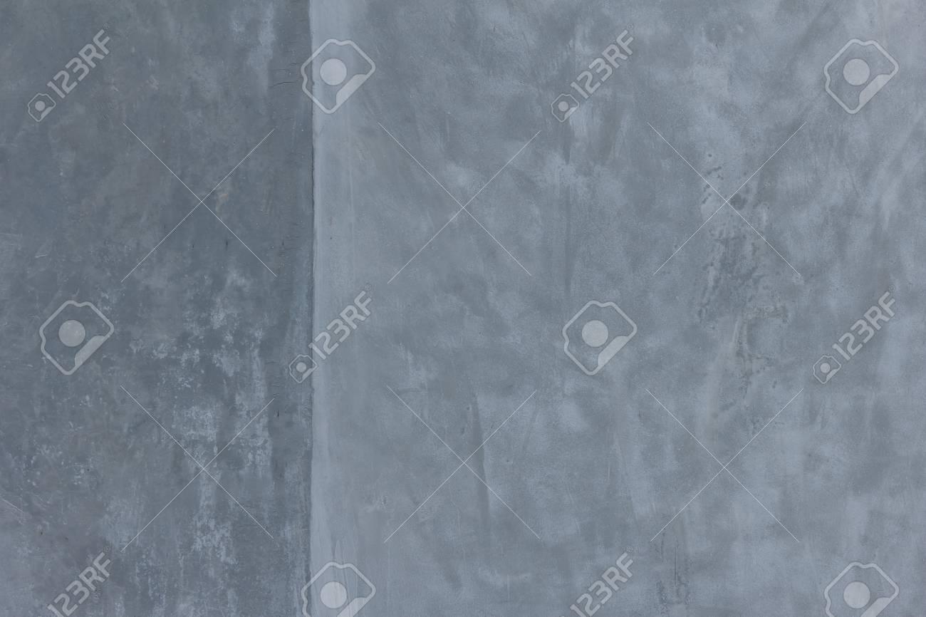old concrete surface as background Stock Photo - 15081231