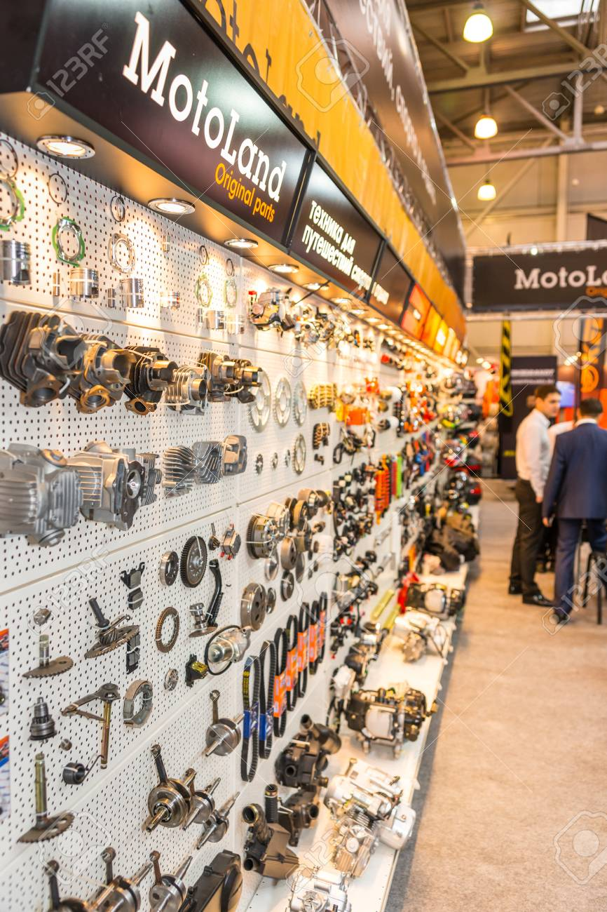 Exhibition Stand Parts : Winter morning russia moscow crocus expo exhibition