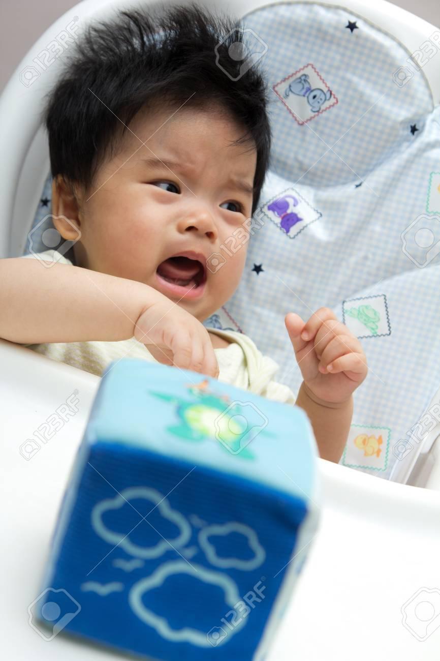 Фото маленькие азиатские девочки 28 фотография