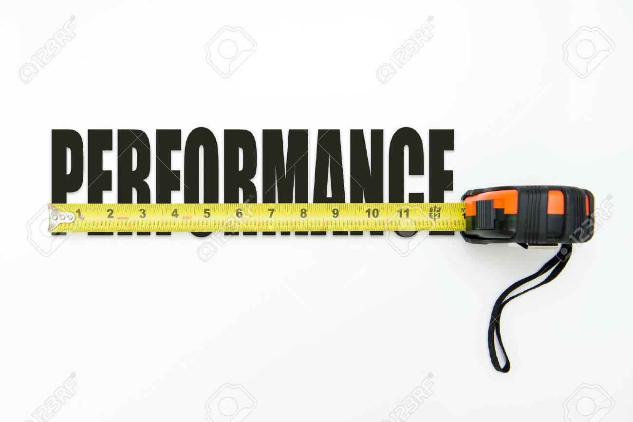 Performance Appraisal Photos Images Royalty Free – Words for Appraisal
