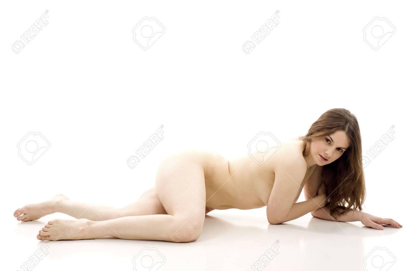 Lila from futurama nude uncensored